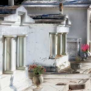 It is important to know your burial options before making decisions