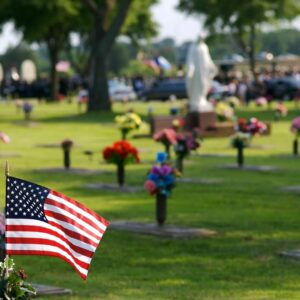Many are not aware that the FTC Funeral Rule does not apply to cemeteries