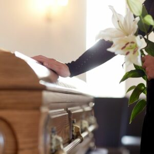 The Consumer Bereavement Bill of Rights is as necessary as the Funeral Rule.