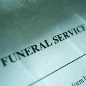 Cemeteries are actually businesses, and one should be informed with dealing with them.